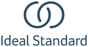 ideal_standard